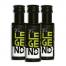 Huile d'Olive Mini Extra Vierge Bio Premium Hojiblanca Palacio Oliaxi 25ml