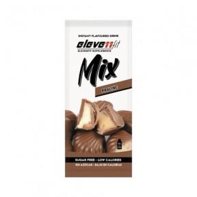 Bebidas Mix com Sabor Choco Praliné ElevenFit 9g