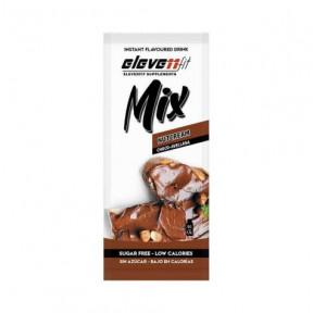 ElevenFit Nutcream Flavor Mix Drinks 9g