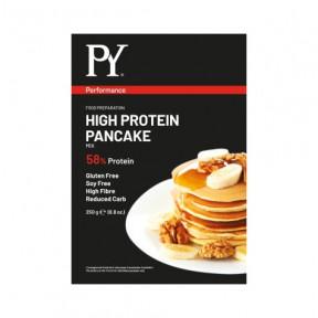 Pasta Young High Protein Pancake Mix 250g