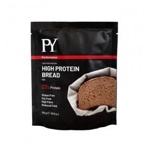 Pasta Young High Protein Bread Mix 250g