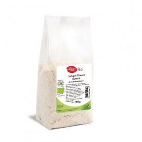 El Granero Integral Organic Fine Oat Bran 500g