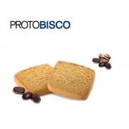 Biscoitos Sabor Café Fase 1 Protobisco CiaoCarb 50g