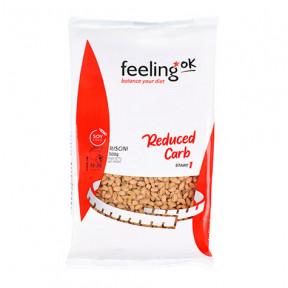 Des pâtes FeelingOk Riso Start 500 g