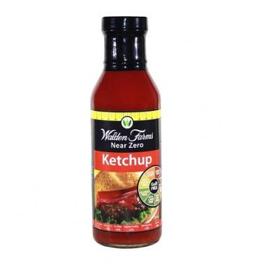 Walden Farms Ketchup 340g