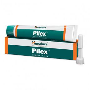 Pommade Pilex Himalaya 30g