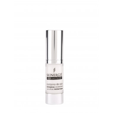 Skinergiè Dark Circle and Wrinkle Remover