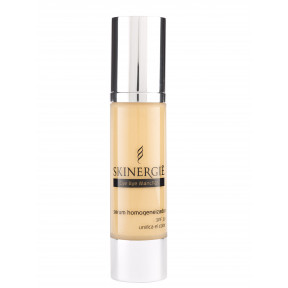Skinergié Serum Homogeneizador com Proteçao Solar SPF30 50 ml