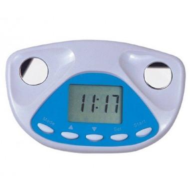 Analisador de Gordura Corporal Eletrônico BZ2008