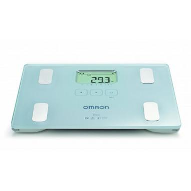 Balance Mesure de graisse corporelle Omron BF-212