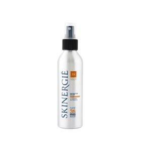 Protector Solar Skinergiè SS SPF 35 con Activador de Melanina 180 ml