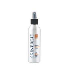 Protetor Solar Skinergiè SS SPF50+ com Ativador do Melanina