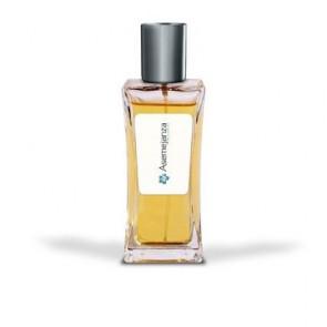 Fragrância masculina Semelhante a One Million Dollar 50 ml