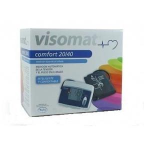 Moniteur de pression artérielle Visomat Comfort 20/40