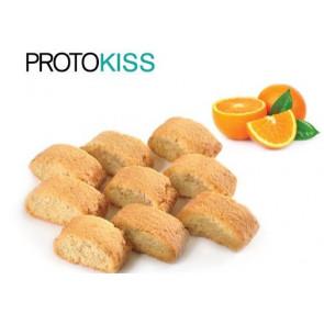 CiaoCarb Orange Protokiss Stage 1 Mini Cookies 50 g