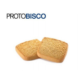 Biscoitos CiaoCarb Protobisco Etapa 2 Amêndoas