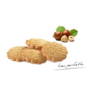 CiaoCarb Hazelnut Biscozone Stage 3 Biscuits 100 g