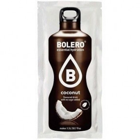 Bolero Drinks Coconut