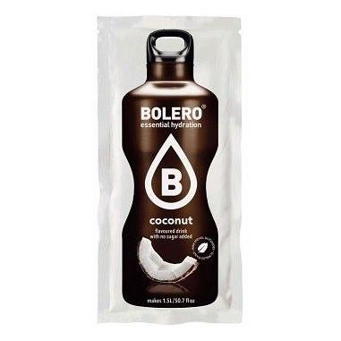 Bolero Drinks Coconut