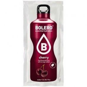 Bolero Drinks Cereja 9 g