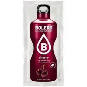 Bolero Drinks Cherry 9 g