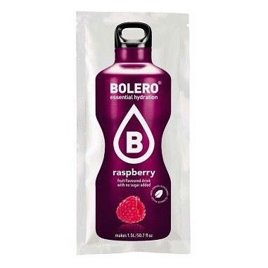 Bolero Drinks Raspberry