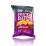 Protein Bites Sweet Southern BBQ 40g