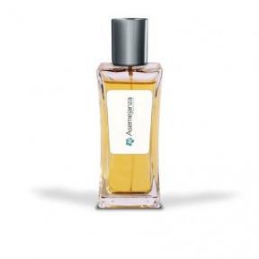 Fragrance Men Similar to XY Hugo 50 ml