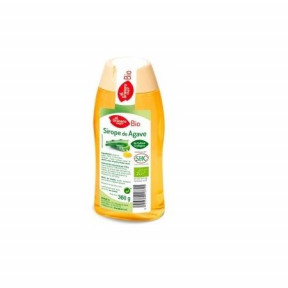 Sirope de Agave Bio, 335 g