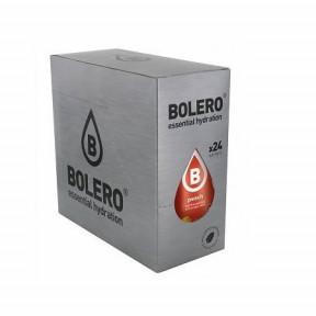 Bolero Drinks Peach 24 Pack