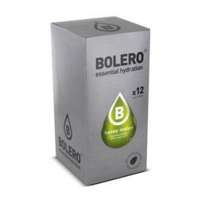 Pack 12 sobres Bebidas Bolero Melón - 10% dto. adicional al pagar