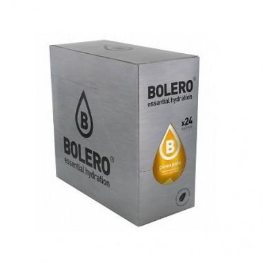 Pack 24 sachets Boissons Bolero Ananas - 15% de réduction supplémentaire lors du paiement