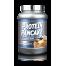 Protein Pancake Scitec Nutrition - Chocolate com Banana