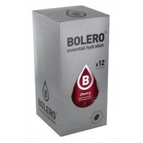 Pack 24 sobres Bebidas Bolero Cereza