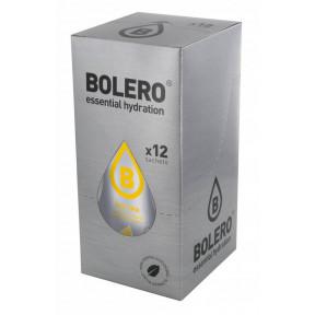 Pack 12 sachets Boissons Bolero Ice Tea Citron - 10% de réduction supplémentaire lors du paiement