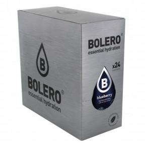 Pack 24 sachets Boissons Bolero Myrtilles