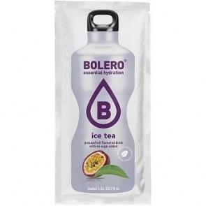 Bolero Drinks Ice Tea Passion Fruit 9 g
