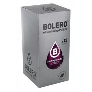 Pack 12 sobres Bebidas Bolero Granada - 10% dto. adicional al pagar