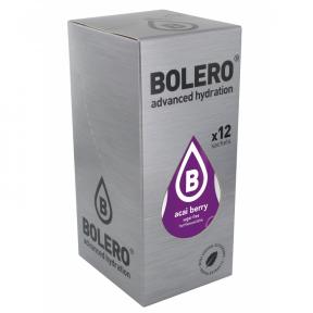 Bolero Drinks Sabor Bayas de Acai