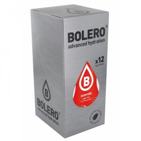 Bolero Drinks Sabor Acerola