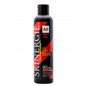 Skinergié AF Crème Anti-Cellulite Réductrice