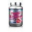 Protein Ice Cream Red Berry Mix Light Scitec Nutrition