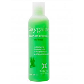 Gaygaloe 200 ml