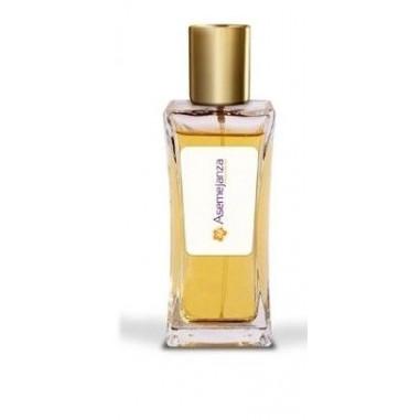 Fragrância femenina Semelhante a Amor-Amor 50 ml