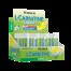 L-Carnitine Liquid 20 ampoules 1800 mg Weider