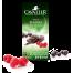 Cavalier Dark chocolate with berries 85 g