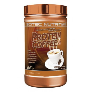 Protein Coffee Original Scitec Nutrition