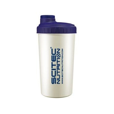 Scitec Nutrition 700 ml Protein Shaker