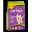 Slim Pasta Penne (macarrão)