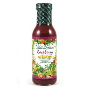 Walden Farms Raspberry Vinaigrette 355 ml